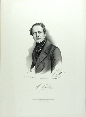 A. Goeden