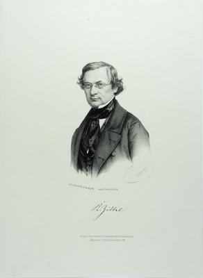 K. Zittel