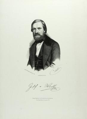Josef v. Würth
