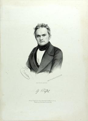 J. F. G. Tafel