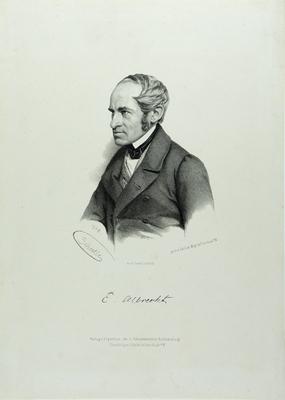 E. Albrecht