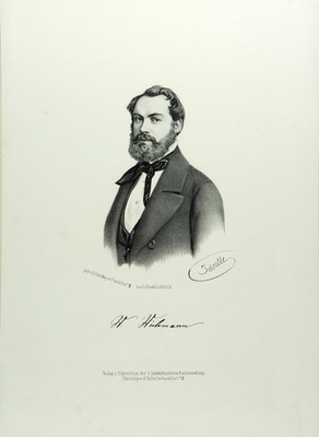 W. Wichmann