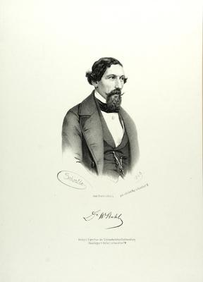 Dr. W. Stahl