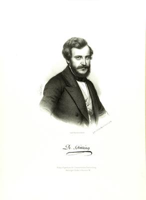 Dr. Schilling