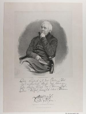 E. M. Arndt