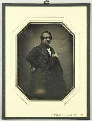 Gottlieb Adolf Ferdinand Schoder (geb. 2.12.1817 in Stuttgart - gest. 12.11.1852 ebenda) war Abgeordneter aus Stuttgart in der Frankfurter Paulskirche tagenden Deutschen Nationalversammlung.