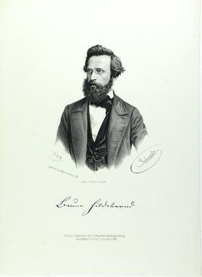 Bruno Hildebrand