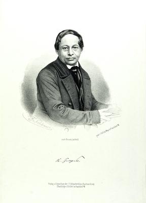 K. Jürgens