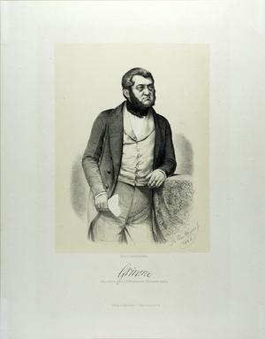 G Vincke