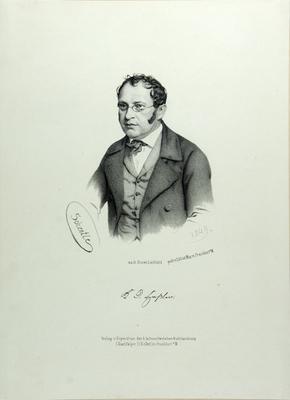 K. D. Haßler
