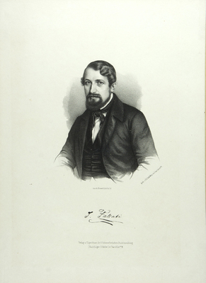 T. Fallati