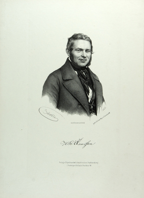 H. R. Claußen