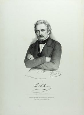 Beisler (aus München)