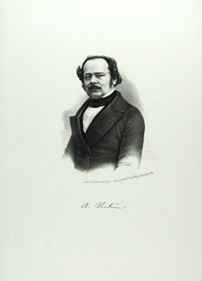 A. Vonbun