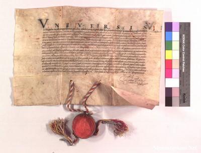 VYBRO 1592 VII 09