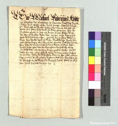 VYBRO 1592 VII 28