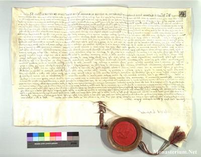 VYBRO 1597 VIII 08