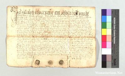 VYBRO 1632 I 06