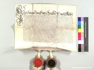 VYBRO 1668