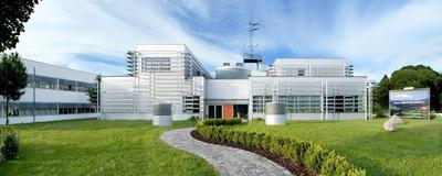 ORF Landesstudio (NÖ) (1)