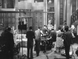 Rebecca (1947)