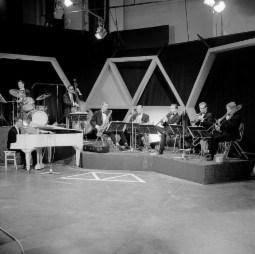 Orchestra Ruud Bos