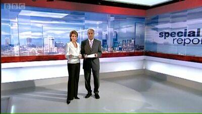 News 05/06/2006