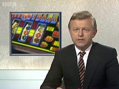 News 27/11/1992