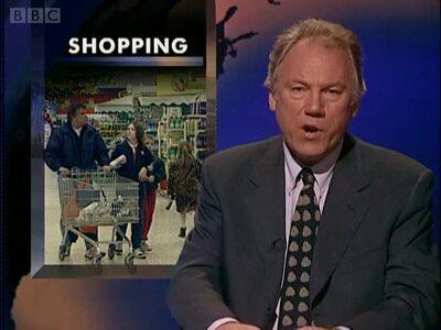News 21/11/1997