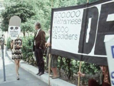 News 04/07/1969