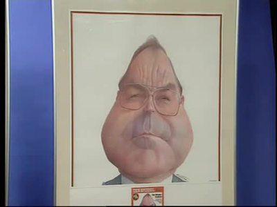 Helmut Kohl - Bilanz seiner Europapolitik