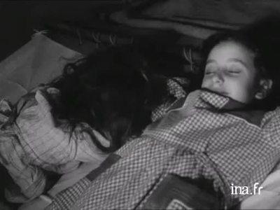 The siesta, an educational discipline