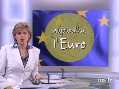 Mayenne gets ready for the Euro