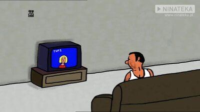 Polish Television Turns 60