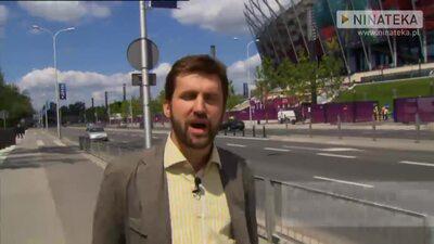 2012 European Football Championship: Wrap-Up