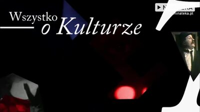All About Culture (b.d. 30/11/2014)