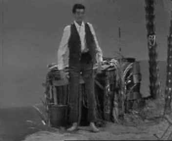 The Rudi Carrell Show