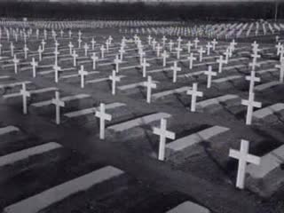 Day of the war grave: commemoration in Amsterdam and Mierlo