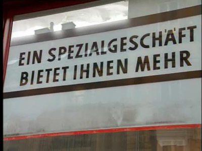 ZIB-2 / Greißler-Sterben