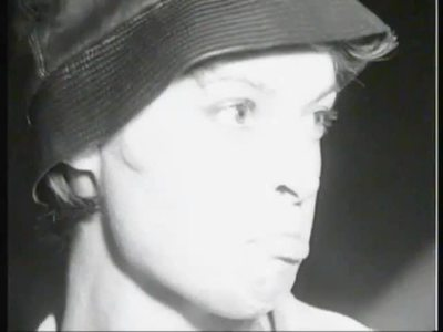 Nadja Tiller in Wien