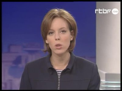 News bulletin 31/1/2002 (The 'Mons Dismemberer': the results of the investigation)