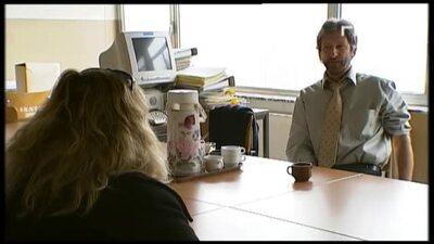 News bulletin 8/10/2007 (Brabant killers: a profiler to help investigators)