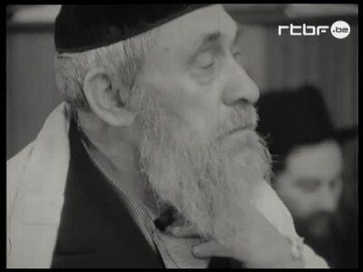Jews (Part 3)
