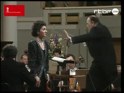 Ana Camelia Stefanescu