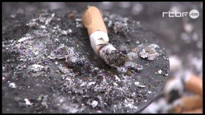 News bulletin 3/10/2011 (Cigarette break)