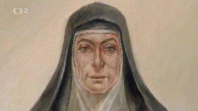 Světci a svědci - Marie Elekta