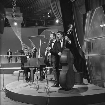 FIRATO - 15-09-1963