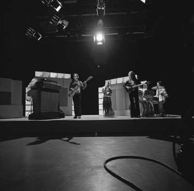 TOPPOP - 24-04-1975