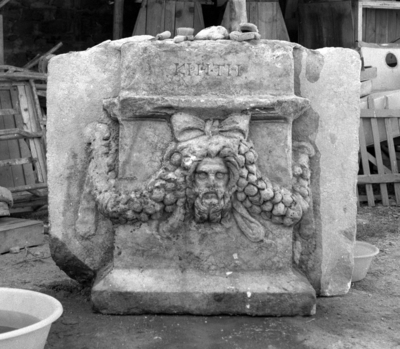 for image of Crete