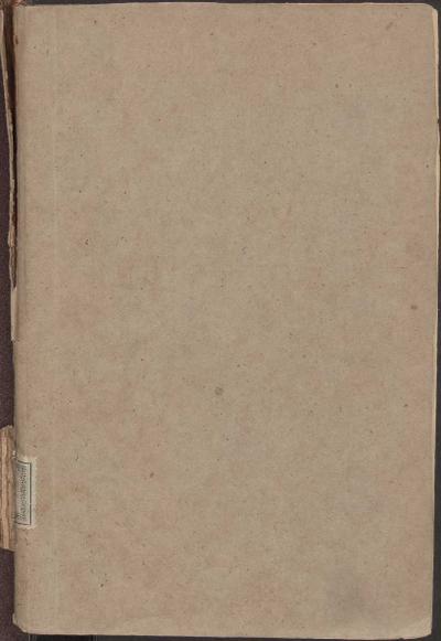 Problemas del día, 1898-1902 :: discursos y conferencias /